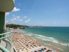 Bilyana Beach Hotel - All Inclusive