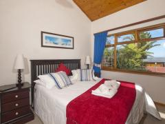 Blue Oyster Bed and Breakfast