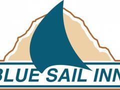 Blue Sail Inn