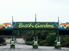 Bluegreen Parkside Williamsburg, Ascend Resort Collection