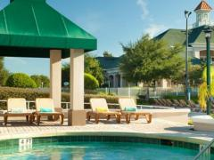 Bluegreen Vacations Grande Villas at World Golf Village an Ascend