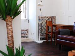 BoHo Alecrim - Guesthouse
