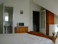 Booking Apartments