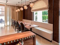 Boutique Hotel Casa del Mare-Pietra