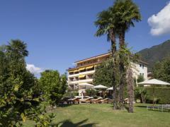 Boutique-Hotel Remorino