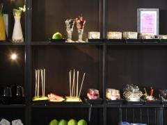 Boutique Hotel Valsabbion
