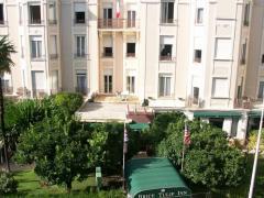 Brice Hôtel