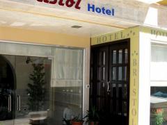 Bristol Hotel Tirana