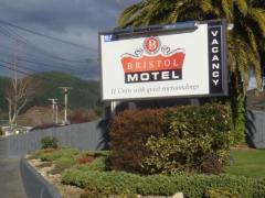 Bristol Motel