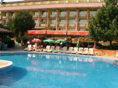 Briz 2 Hotel