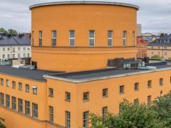 Browallshof Hotell - Värdshuset Clas På Hörnet