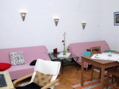 Budapest Central Apartments - Alkotmány