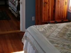 Burbankrose Inn Bed & Breakfast