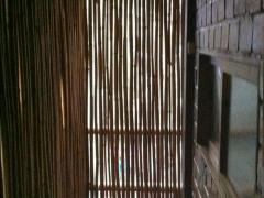 Butterfly Vanazul Guesthouse