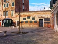 Ca' Pozzo Inn