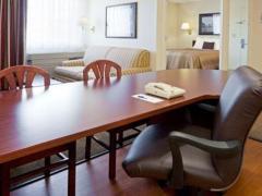 Candlewood Suites Philadelphia-Mount Laurel