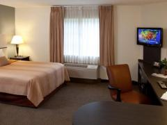 Candlewood Suites San Antonio Northwest Medical Center