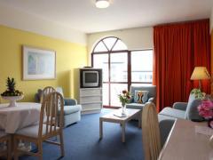 Canico Bay Apartments