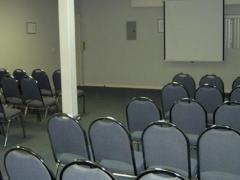 Carl's Unique Inn & Conference Facilities