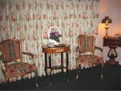 Carmel Inn & Suites
