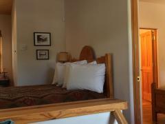 Casa Cuma Bed & Breakfast