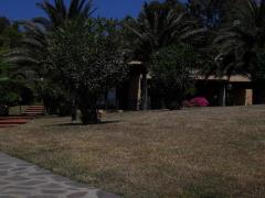 Casa Del Golfo