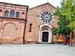 Casa Miramonte