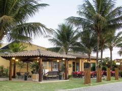 Castelo Inn Hotel