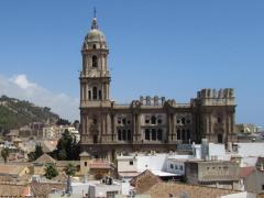 Castilla Guerrero