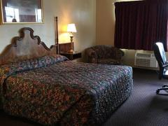 Cedars Inn Lewiston