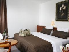 Centro Hotel Eden
