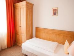 Centro Hotel Ravensberger Hof Deluxe