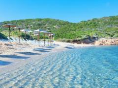 Cervo Hotel,Costa Smeralda Resort