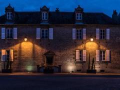 Château de Lacan