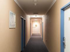 Chadstone Executive Motel