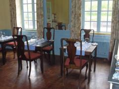 Chambres d'Hôtes Belle Vallee