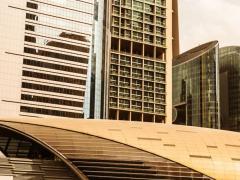 Chelsea Tower Suites & Apartments