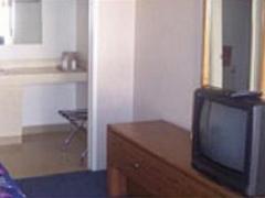 Chippewa Motel Mount Pleasant