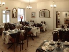 Chrysos Hotel