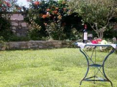 Chryssalis Garden Apartments