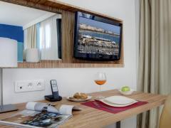 Citadines Apart'hotel Cannes Croisette