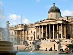 Citadines Trafalgar Square