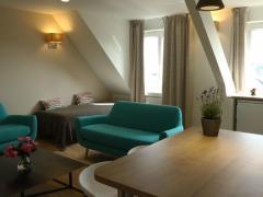 Citotel Le Cornouaille Hotel