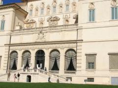 Clarion Collection Hotel Principessa Isabella