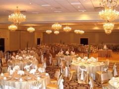 Clarion Hotel and Conference Center - Joliet