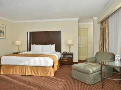 Clarion Hotel Federal Way - Seattle