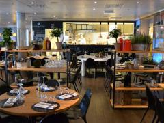Clarion Hotel Stavanger