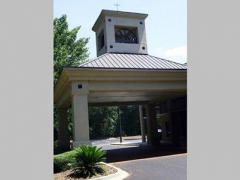 Clarion Inn & Suites Aiken