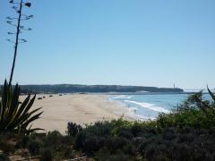 Clube Praia Mar