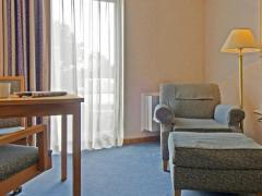 Comfort Inn Airport Dorval